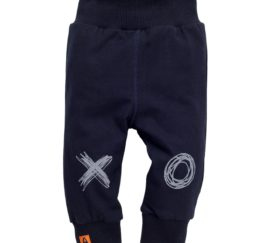 Leggings Xavier Pinokio Kinder