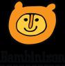 Bambinizon Logo