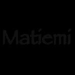 Matiemi Logo